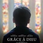 Gracias a Dios - EsRadio Guadalajara – Al Cine con Ramón – 2019-04-24