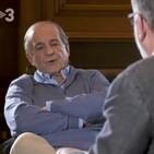 40 años de José María García - QUAN S'APAGUEN ELS LLUMS de TV3 [29/10/2017]