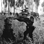 La Batalla que Ganó la Guerra en el Pacífico - 4 #SegundaGuerraMundial #documental #historia #podcast