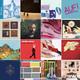 Artista Revelación #64: especial con nuestros discos favoritos de 2018