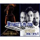Momentos de Cine - Temporada 2 - Programa 8