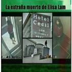 TLL 6x01 (Completo)La extraña muerte de Elisa Lam con Elena Merino, Manuel Carballal, Manuel Berrocal y Carmen Fernández