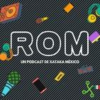 """#18: México podría detener la fusión de Disney con Fox y los primeros equipos que quieren """"evolucionar"""" el notch"""