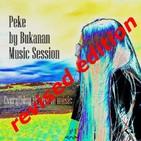 Peke(Revised edition)