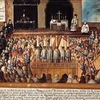Sobre la santa inquisición, 2