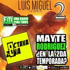 Octava Zona E17-T4 - Premios Pulsar y Luis Miguel Temporada 2