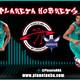 Planeta Hornets Ep.4 26.07.2019