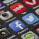 El impacto de las redes sociales en nuestra mente