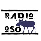 Radio Oso 4x08: Acción de Gracias