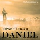 Serie el Libro de Daniel - Daniel 8 y 9 - El Santuario Celestial