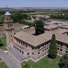 RNE- Estación Experimental Aula Dei del CSIC- Jesús Val