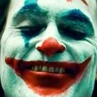 La cata del cine - Joker