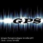 19ºPrograma NOCHES DE MISTERIOS Y LEYENDAS CON GPS
