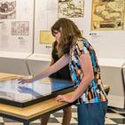 Desarrollarán en La Habana Vieja taller de investigaciones históricas