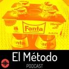 La historia de FANTA [snack]