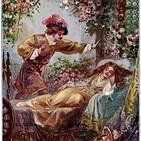 Los cuentos en el siglo XVIII. Charles Perrault