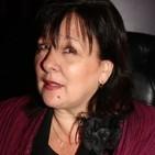 Silvia Martinez,un aceite le devuelve lo perdido