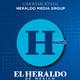 El el partido que está condenado a la derrota es el del presidente por mentirle a la gente: Héctor Larios
