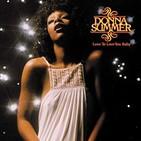 La taberna musical - 198 - Los inicios de Donna Summer (Parte 1)