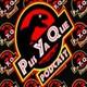 PYQ #90- Series MalSeguidas O MalCortadas
