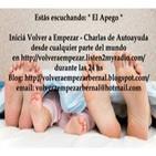 El Apego | Enrique Etchevest