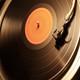 Musikalia: Aniversarios redondos 2017 . Parte 1