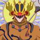 28 días de ciencia ficción II #20- Summer Wars (Mamoru Hosoda, 2009)