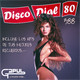 Disco Dial 80 Edición 388 (Primera parte)