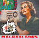 44 - Malhablados
