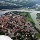 Episodio #013 - 3 cosas que me impactaron de Kaunas