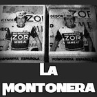 'La Montonera' (6ª etapa): Analizamos la caída de Roglic y el cambio de líder