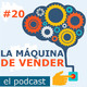 20. 22 Tips de neuromarketing. Master Class (I)