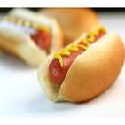 La Cocina Americana (1de8): Los Perritos Calientes