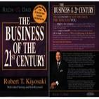 The Business of the 21st Century - Robert Kiyosaki