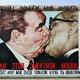 20 años de la caída del 'Muro de Berlín'