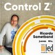 Control Z 14.03.19 - Ricardo Sametband