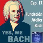 17 Fundación Atelier Bach