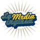 El podcast de La Media Inglesa (Ep. 36 2016-17)
