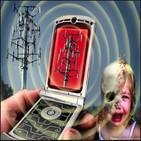 La Conspiración del Móvil: Un Ataque a Tu Cerebro y ADN - Chris Ketcham (26-1-2010) Electromagnética - 5G - Genoma
