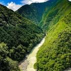 El Descampao - Especial Perdidos en Japón: de Viaje con Kira Sensei