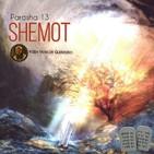 PARASHA 13 SHEMOT 2020 SEGUNDA PARTE.amr