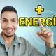 Los niveles de energÍa - cÓmo tener mÁs energÍa