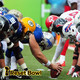 """Reset Bowl 2017 """"El Pro Bowl"""""""