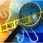 El Abrazo del Oso - Asesinos en serie: Crímenes y crimonología