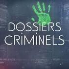 ¿Quien Es El Asesino?- Celos Criminales