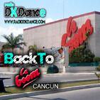 BackTo LA BOOM cancun