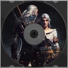 Efecto Sonoro 08: The Witcher 3 Wild Hunt
