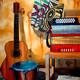 el vallenato aporta a la construcción de convivencia y paz
