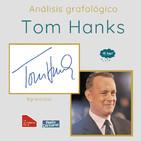 6º Grafocine - Tom Hanks