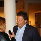 Luis Ibarra: Se ha puesto en tela de juicio la lealtad de N.C. hacia el PSOE y resto de partidos